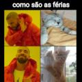 Cats .-.