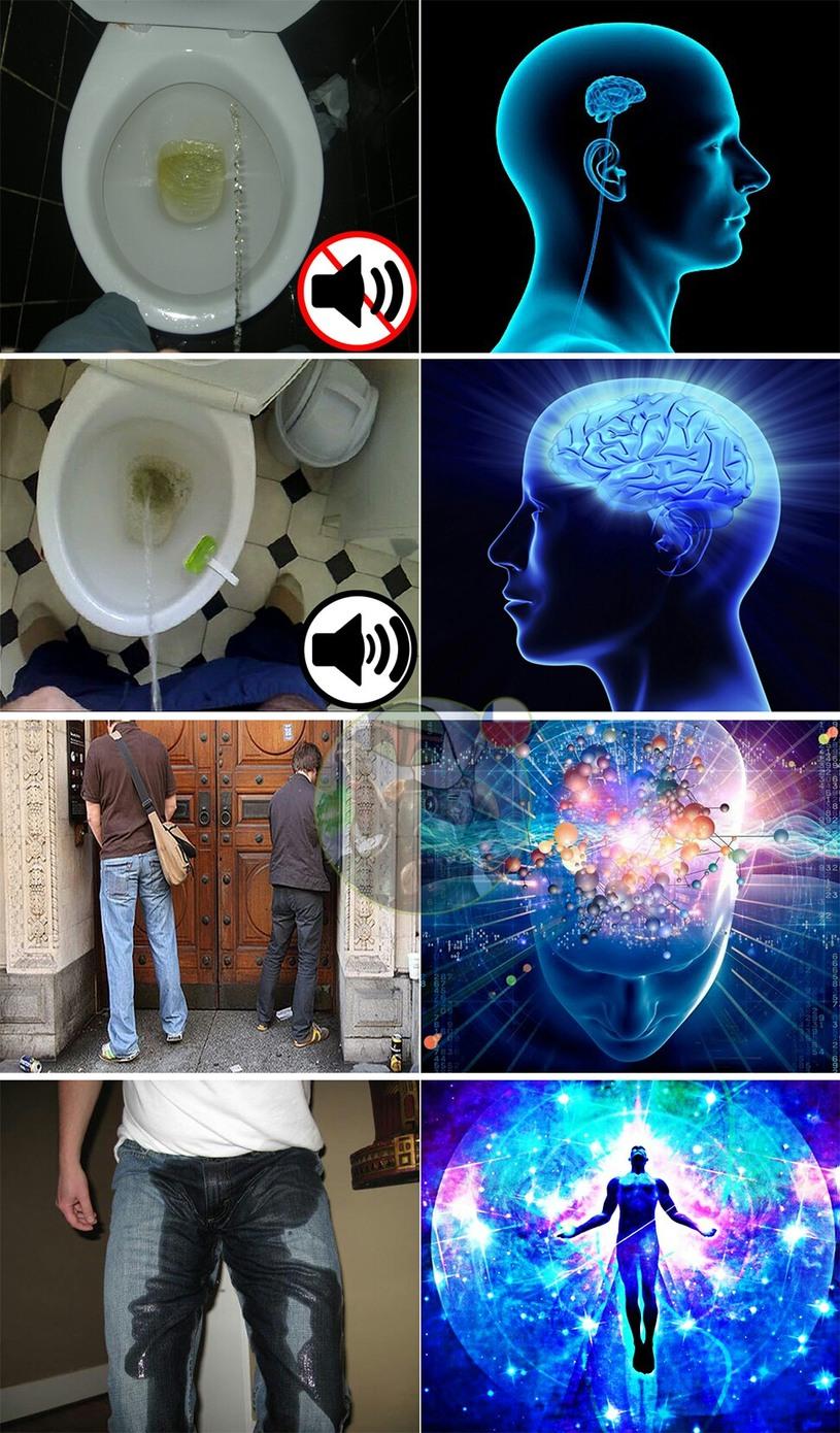 Sabiduria - meme