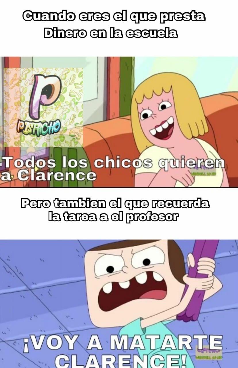 Tipico by ol_PistaCho_lo - meme
