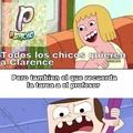 Tipico by ol_PistaCho_lo