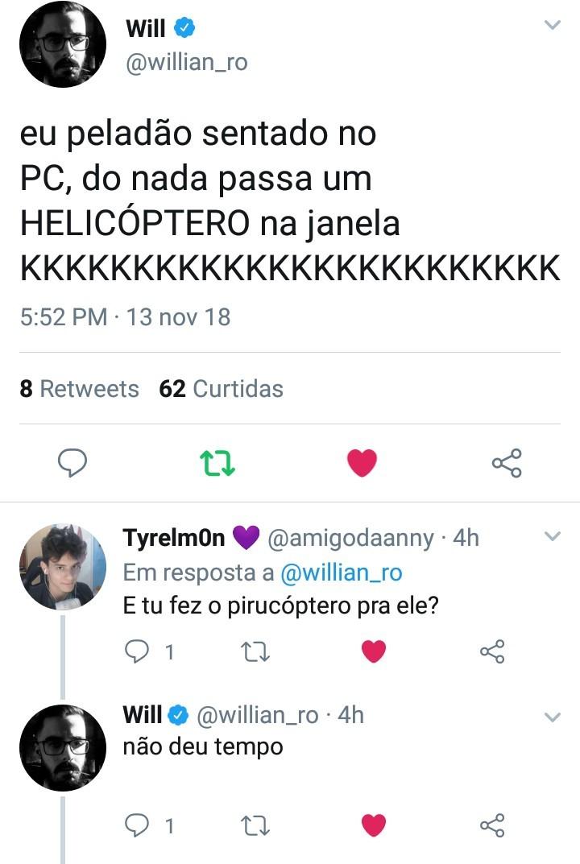 Ai Will - meme