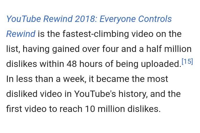 Rewind=trash - meme