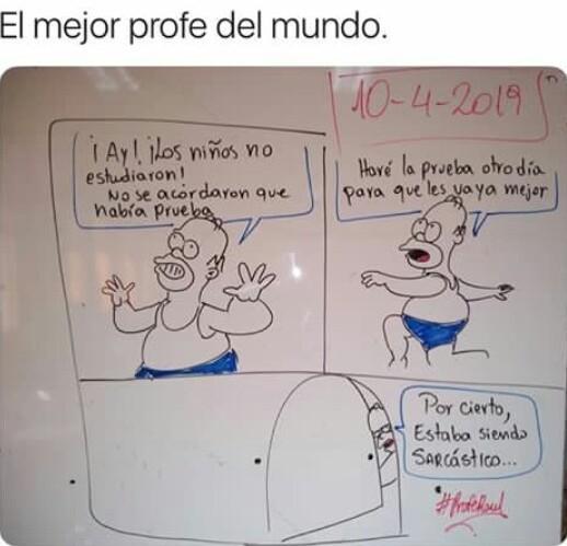 Créditos a los argentinosk - meme