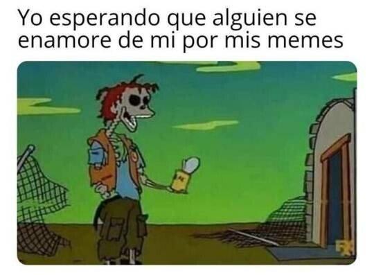 Dracarys - meme