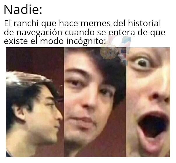 _Tilaicapac - meme