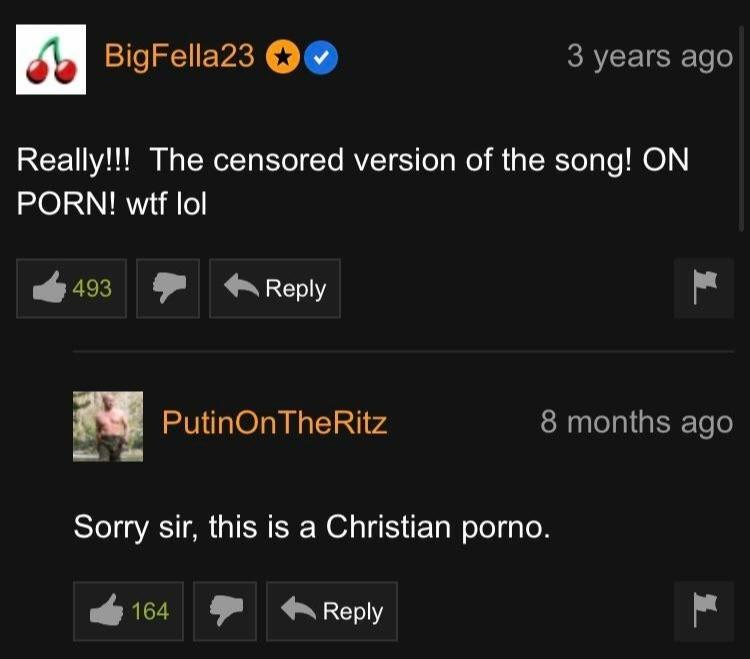 Approved by Jesus himself - meme