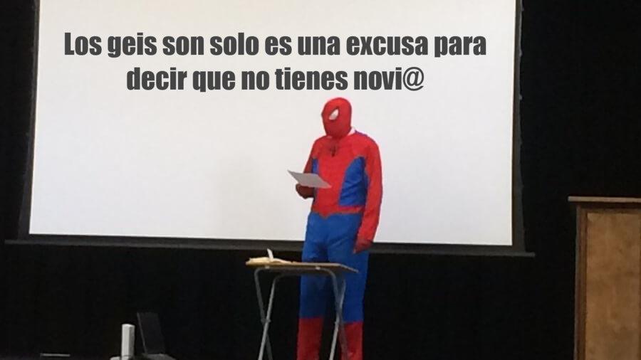 geis - meme