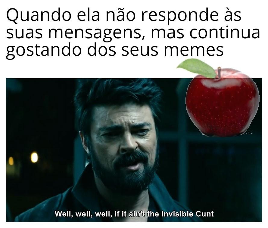 Topzera - meme