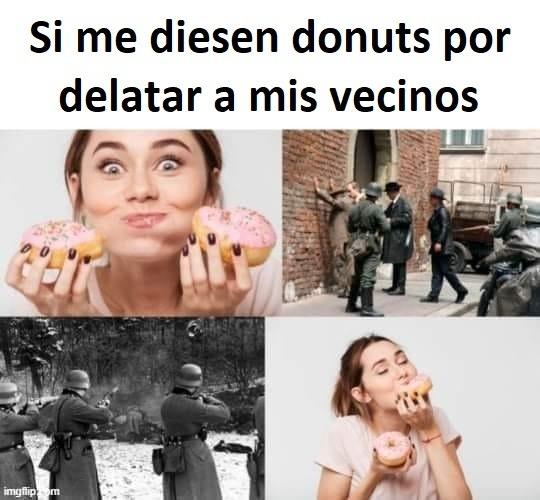 humor nigga - meme