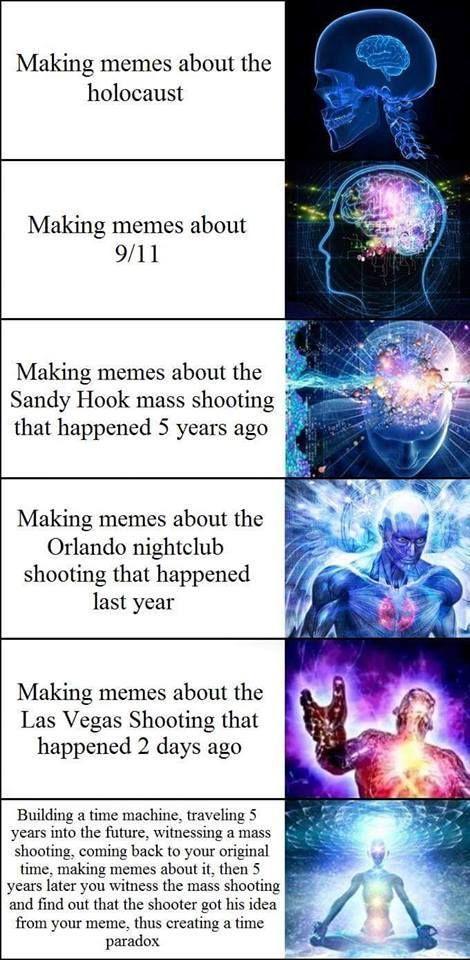 Sheeet - meme