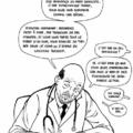 Le docteur parfait