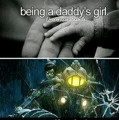 Bioshock 2 was awesome if you disagree you're wrong - meme