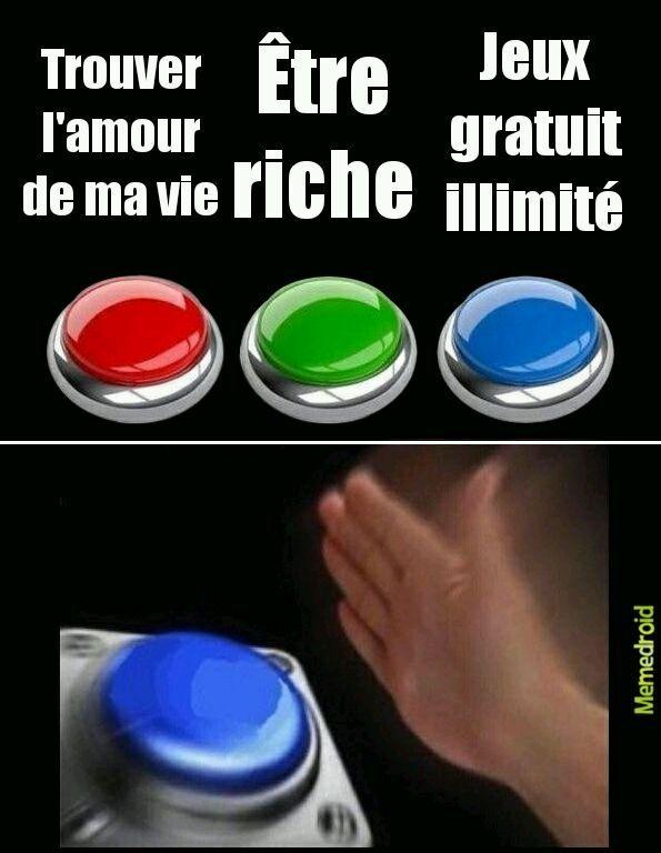 Bon... - meme