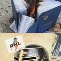 bibliogata