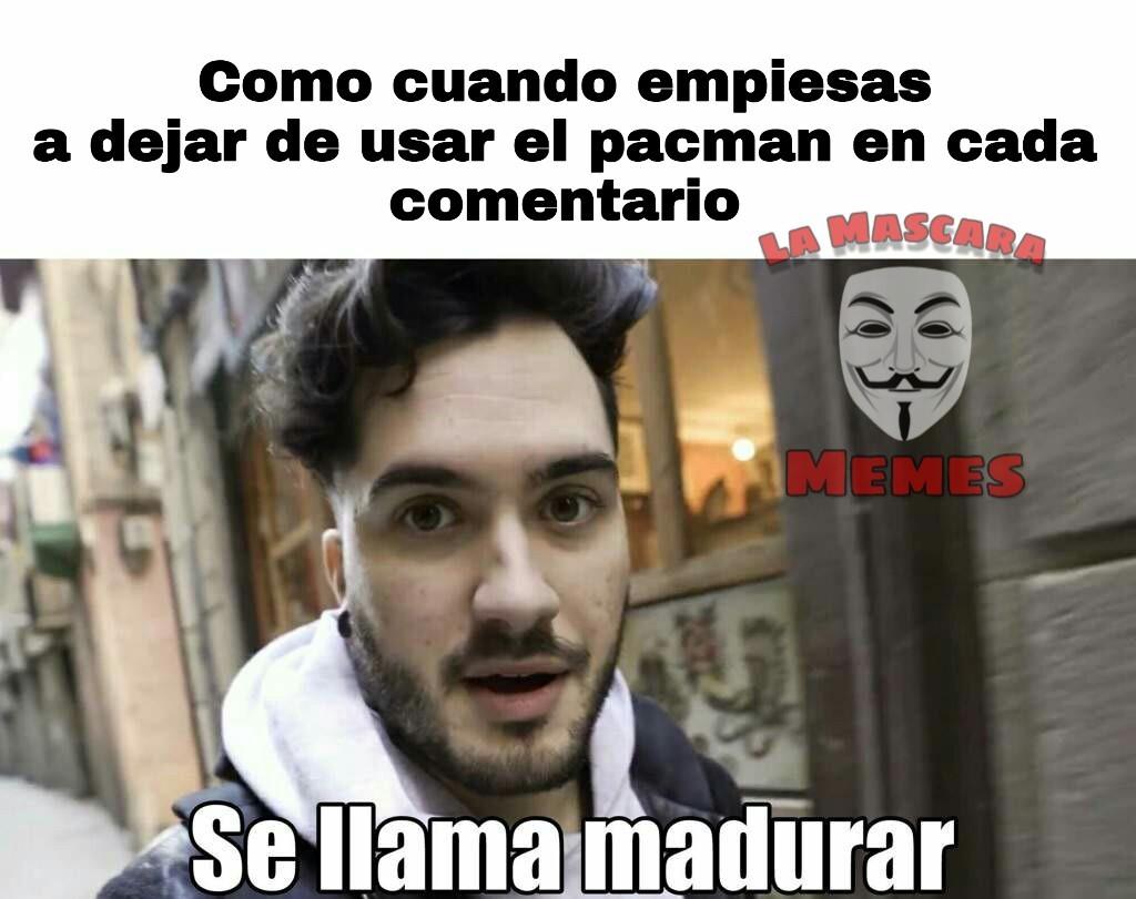 #Lol - meme