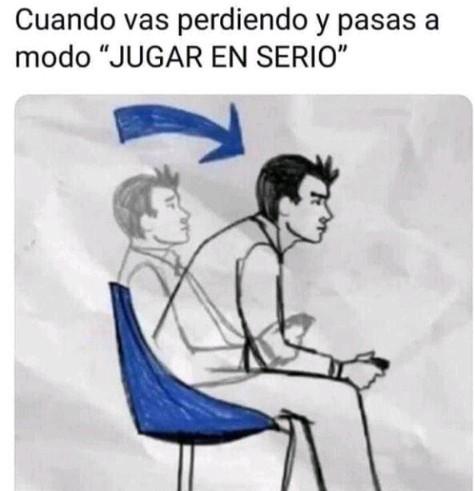 JG - meme