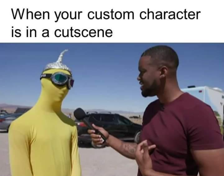 Thats my guy - meme