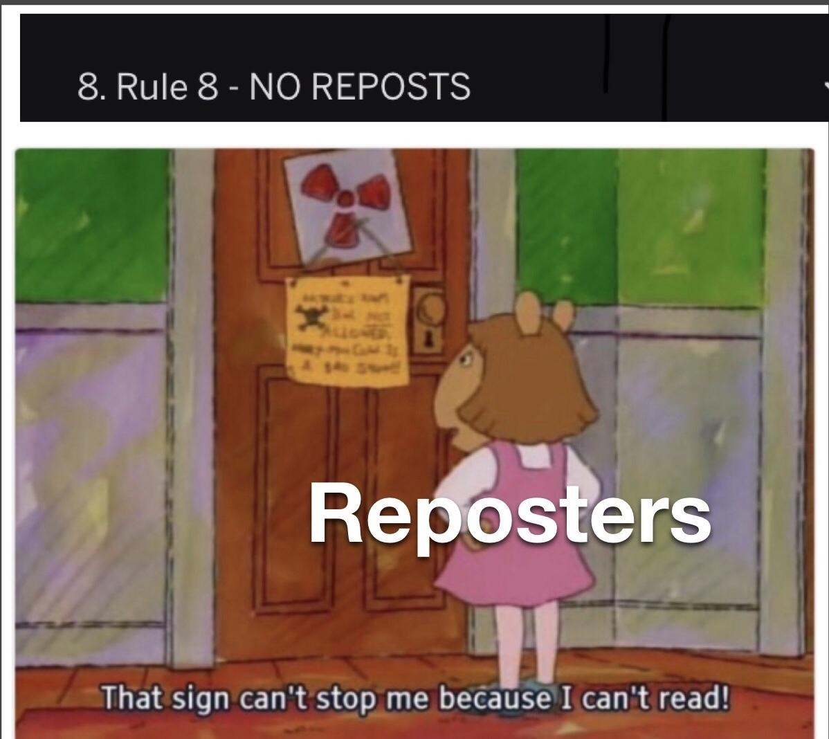 that makes sense to me - meme