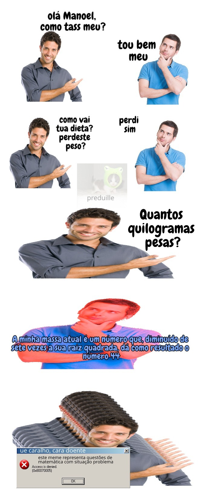 lil - meme