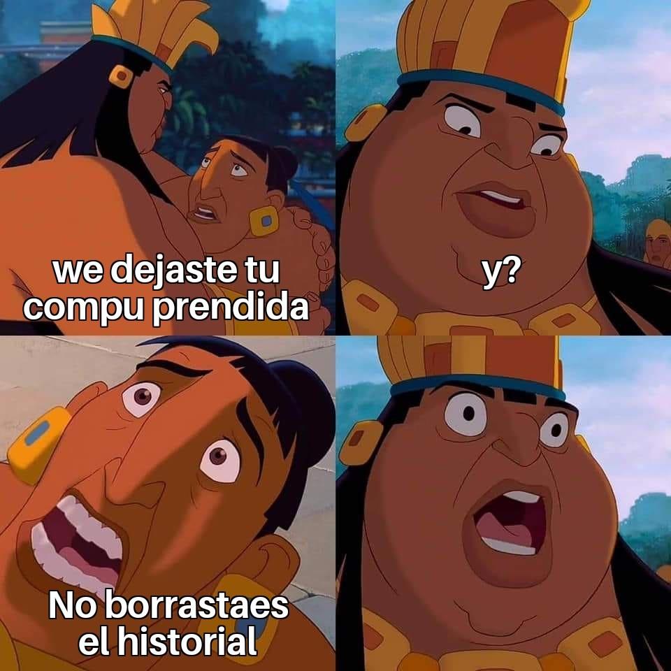 Algus95 - meme