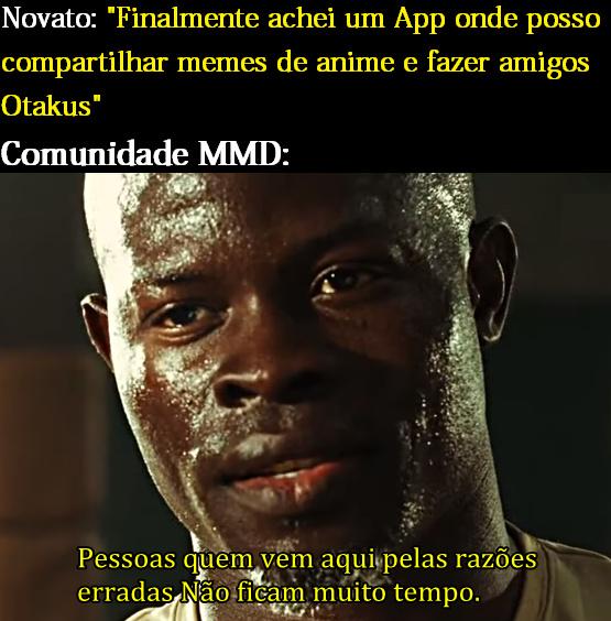 catioro - meme