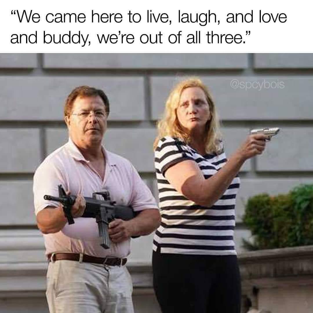 Oh white people - meme
