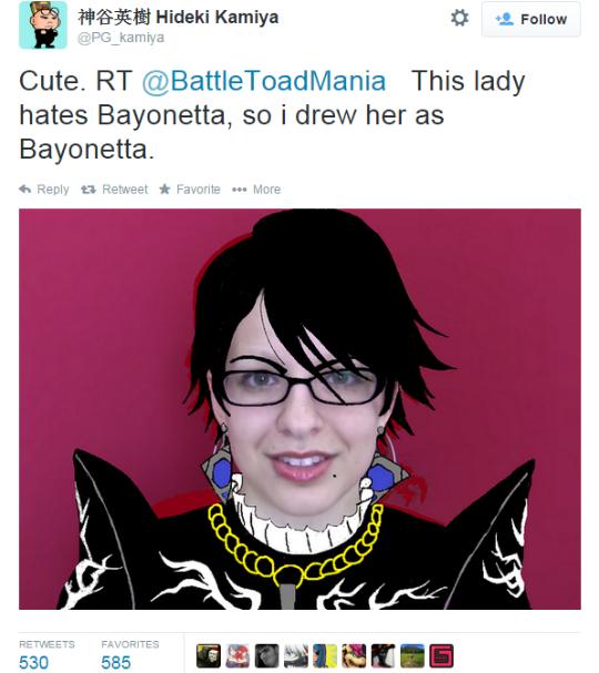 Favorite female videogame character? ( ͡° ͜ʖ ͡°) - meme