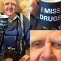 Zé droguinha