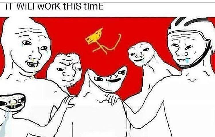 Yesssss - meme