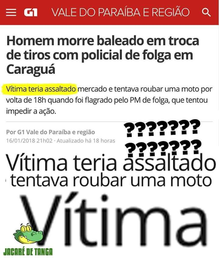 Esse Brasil ta uma porra - meme
