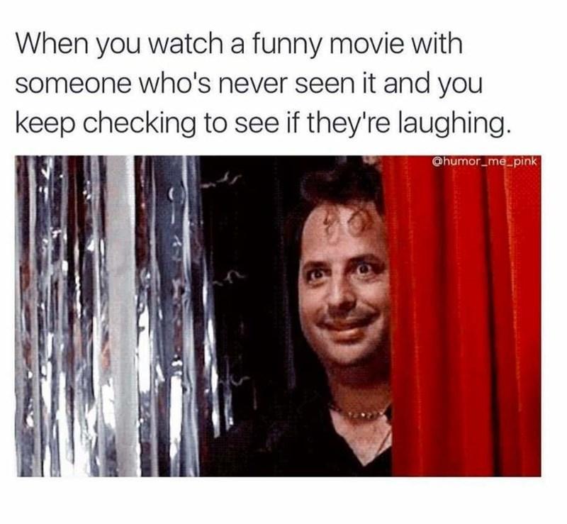 mmmmmhhmmmmmm - meme