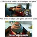 Rial story