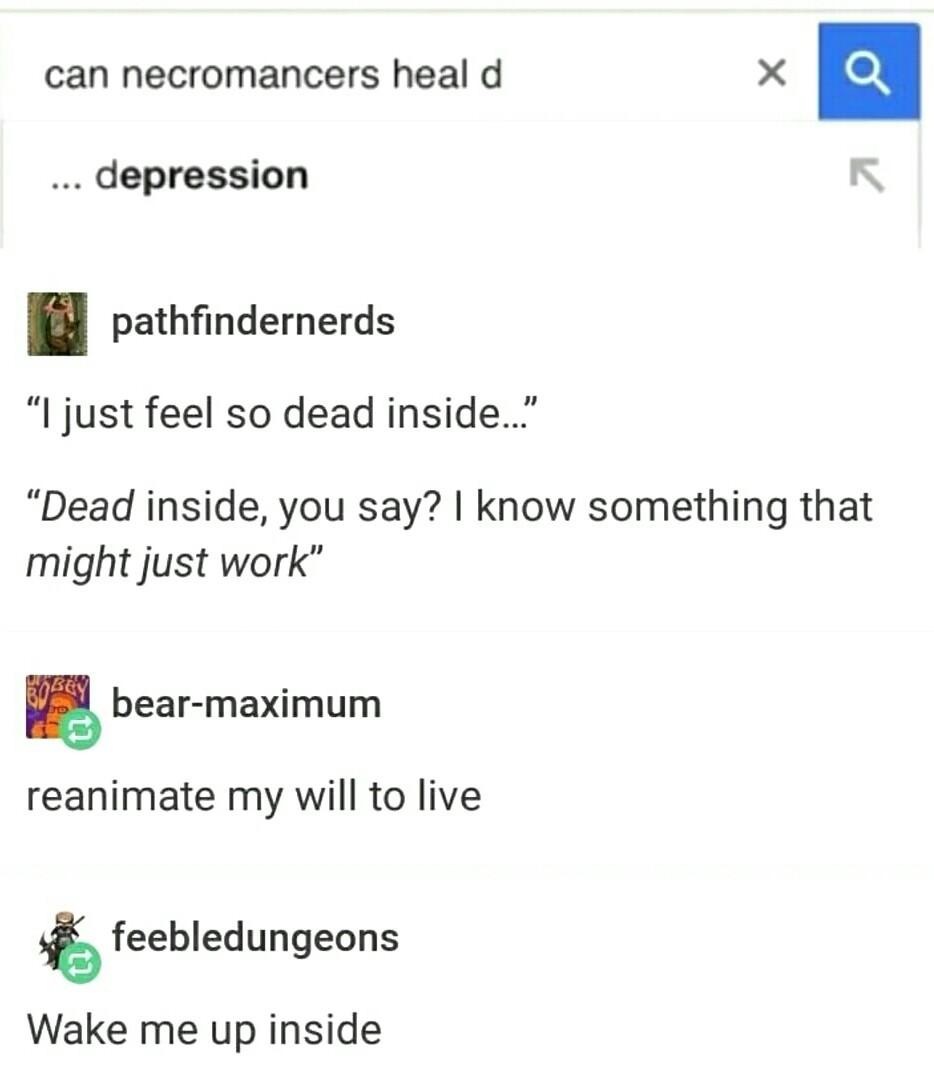 Depression-meme 01