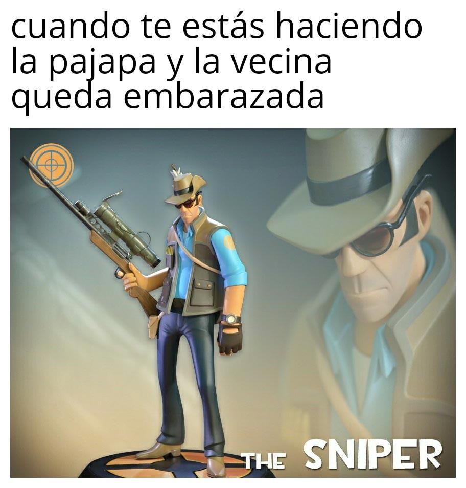 Bd - meme