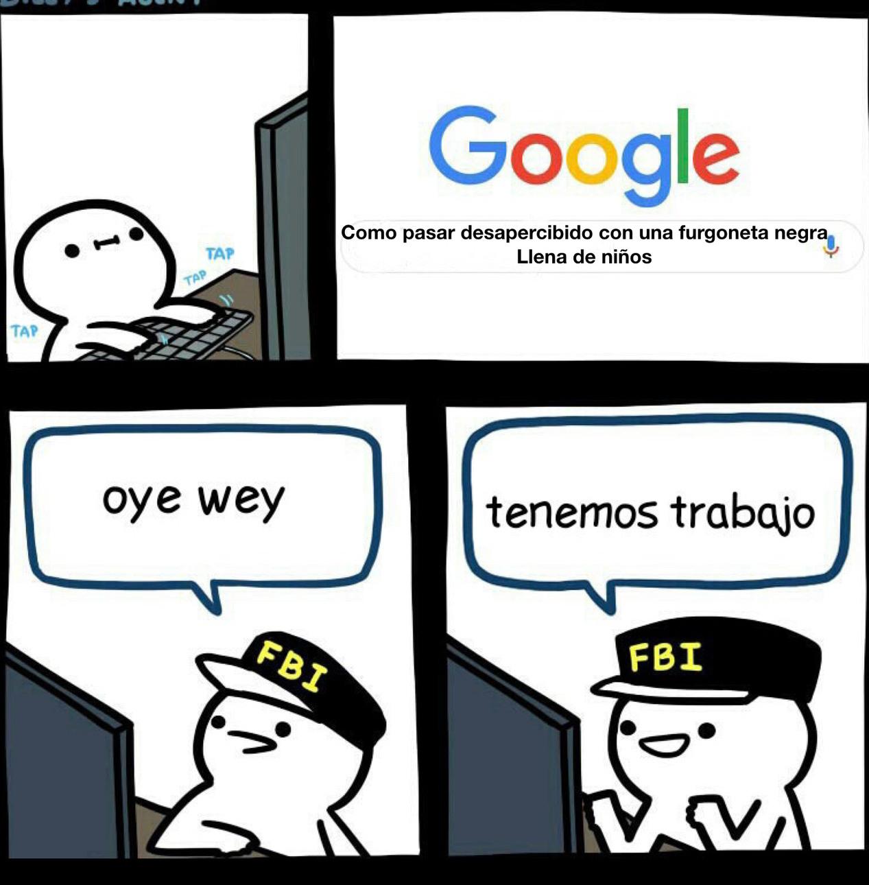 Bylli =o - meme