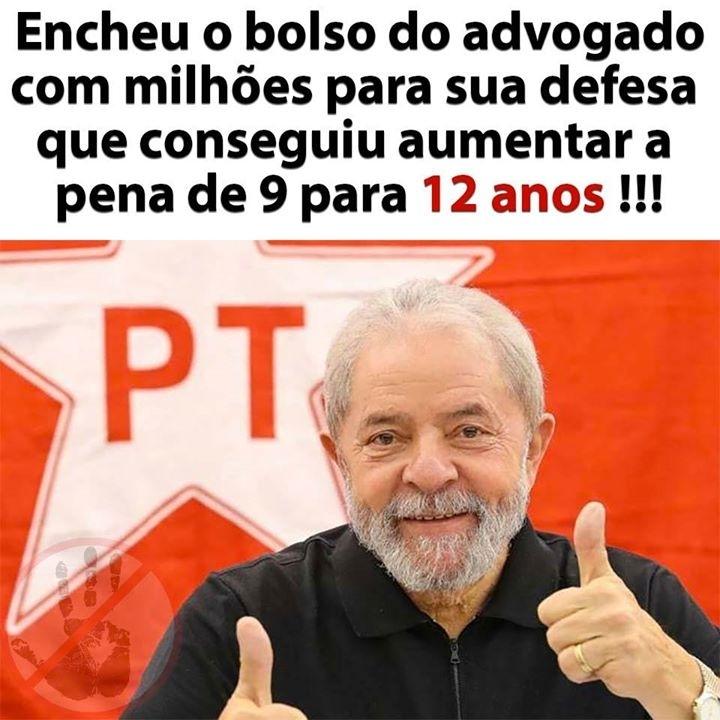 #molusconacadeia - meme