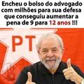 #molusconacadeia
