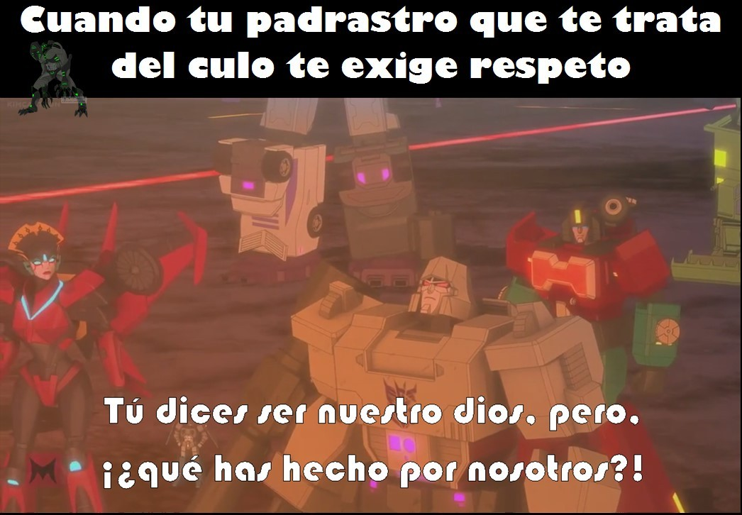 01100011 01100001 01100011 01100001 - meme