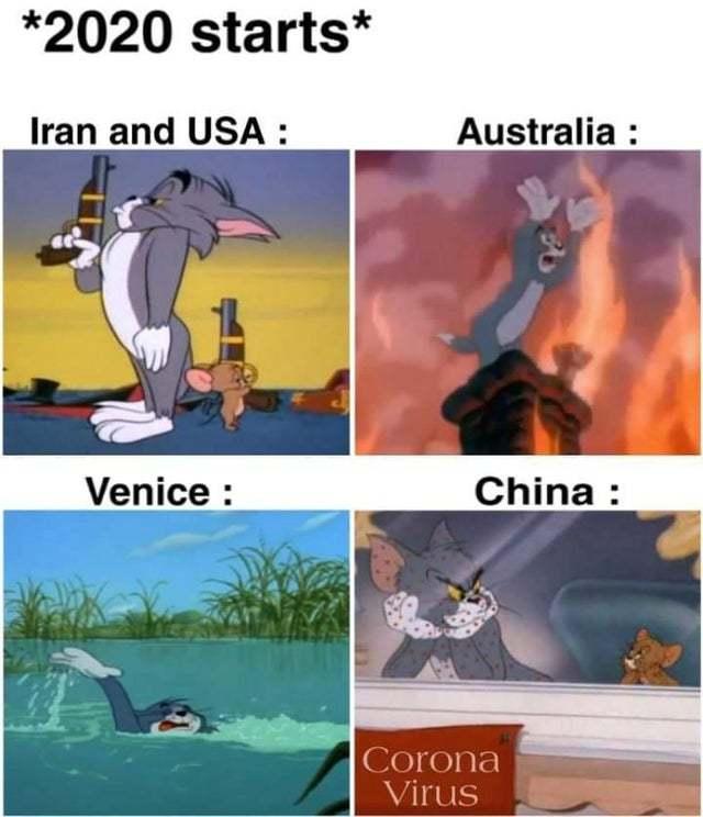 Peruano el que ponga malardo - meme