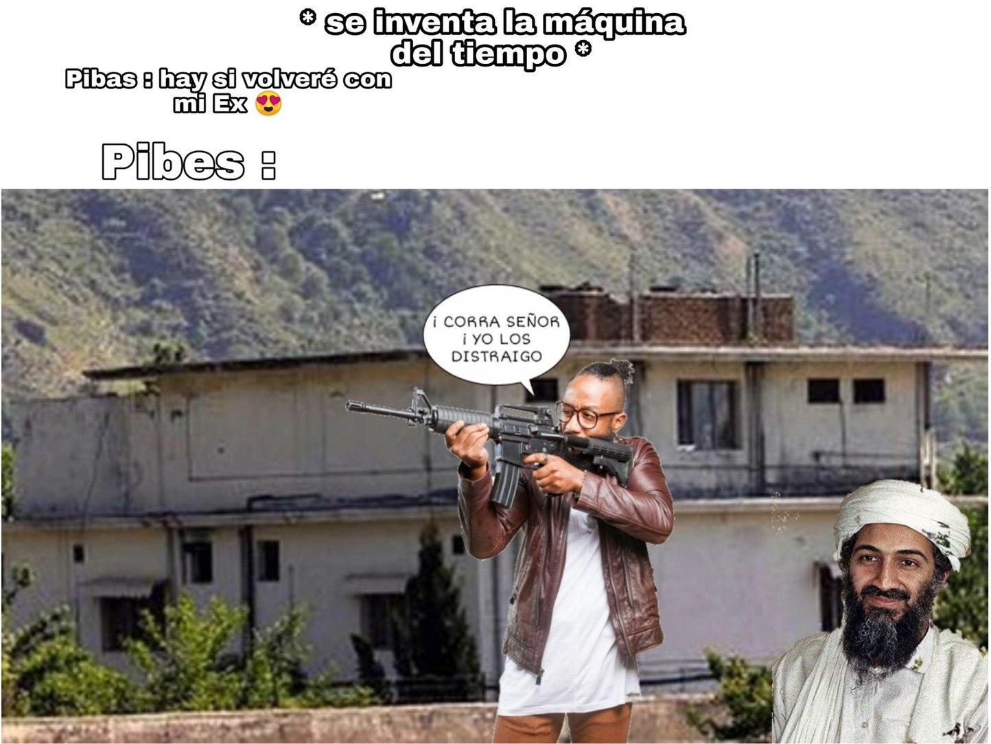 Sin copyright - meme