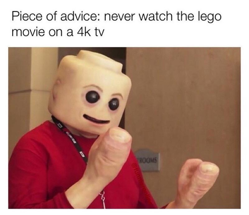 True advice - meme