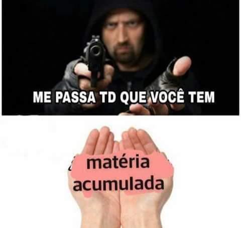 :( sad - meme