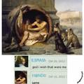 *Diogenes posting*
