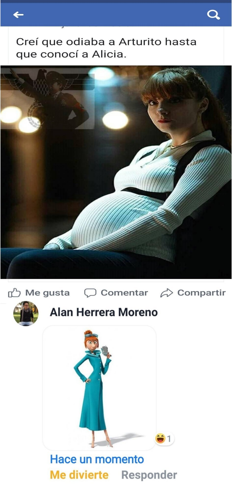 Villaviciosa de córdoba dating app