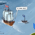 Scottish independence looks likely