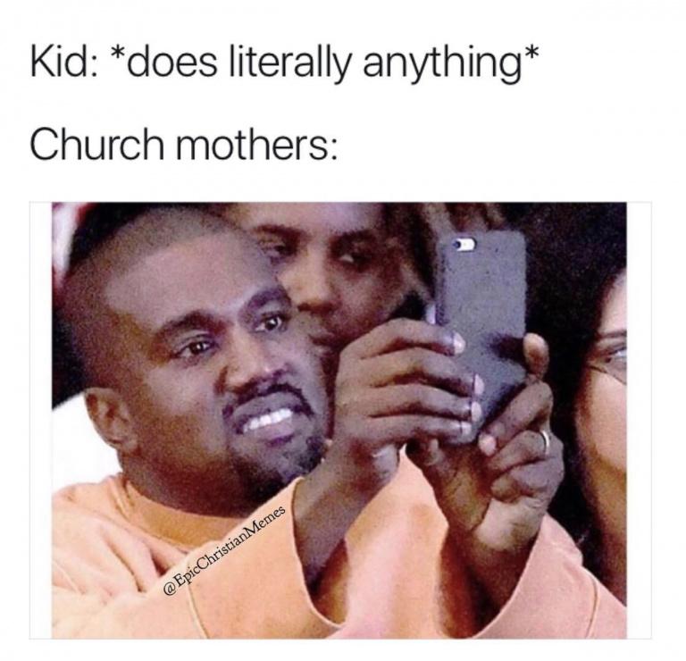 thats my mommy.... - meme