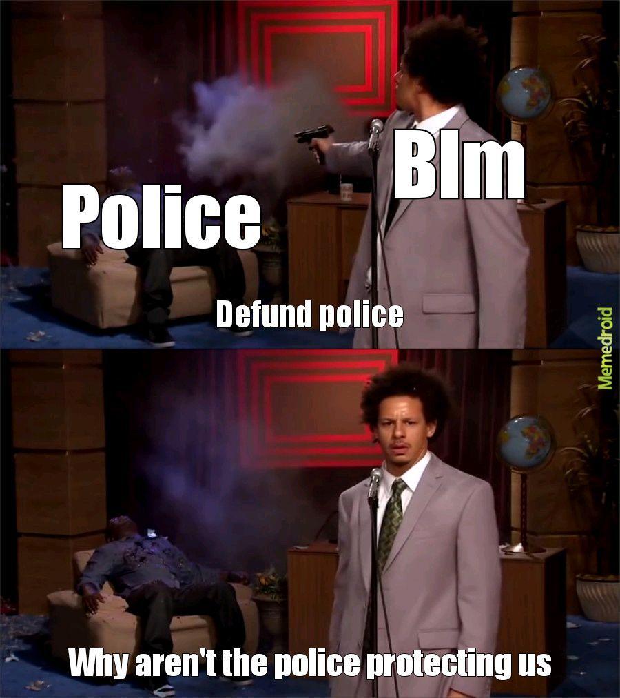 Gotem - meme