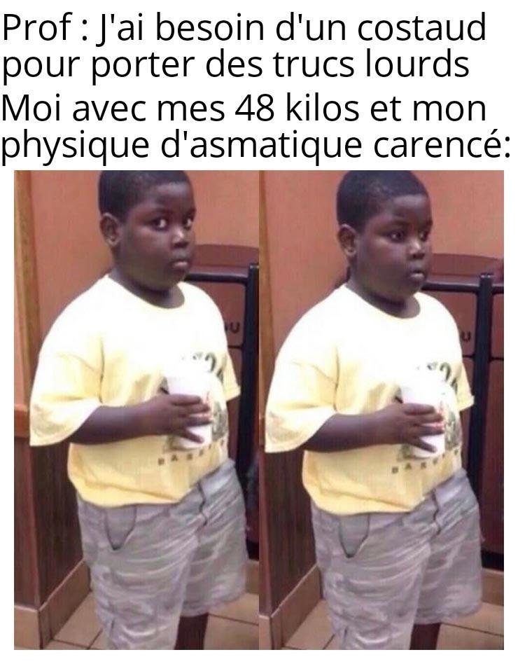 1098765432 - meme