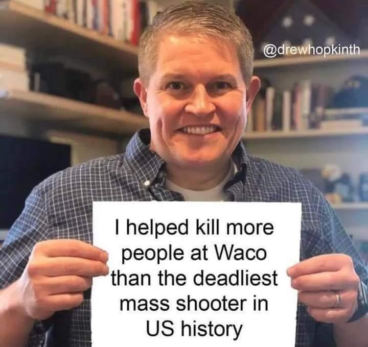 thats one hell of a K/D man - meme