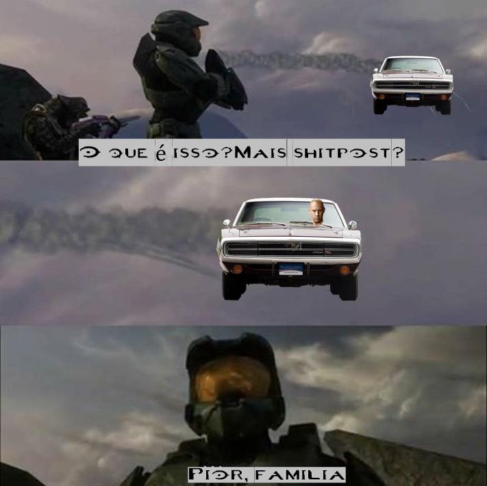 saporra cansou - meme
